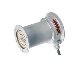 Leister_Air-heater_LE_10000_DF